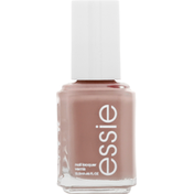 Essie Nail Lacquer, The Snuggle Is Real 662