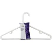 Smart Living Tough Hangers Full Size