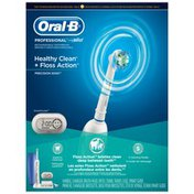 Oral-B Professional Care Smart Series 5000 Power Toothbrush