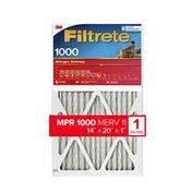 Filtrete Filtrete™ Allergen Defense Air Filter