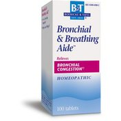 Nature's Way Bronchial & Breathing Aide™