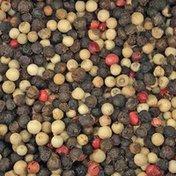 Frontier Organic Gourmet Peppermill Blend
