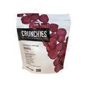 Crunchies Freeze - Dried Beets