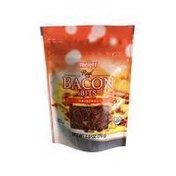 Meijer Bacon Bits, Real, Original