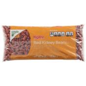 Hy-Vee Red Kidney Beans