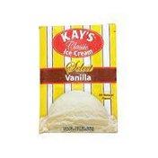 Kays Select Squares Vanilla