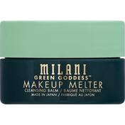 Milani Cleansing Balm, Makeup Melter