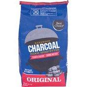 Best Choice Hardwood Charcoal