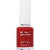 Revlon Nail Enamel, Seduce 150