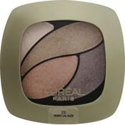 L'Oreal Eyeshadow, Perpetual Nude 230