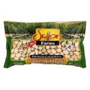 Setton Farms Premium California Dry Roasted No Salt Pistachios