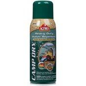 Kiwi Camp Dry Heavy Duty Water Repellent