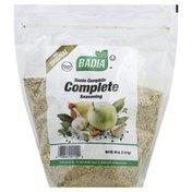 Badia Spices Seasoning, Sazon Complete, The Original