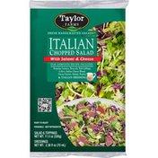 Taylor Farms Italian Chopped Salad Kit