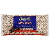 Centrella Navy Beans