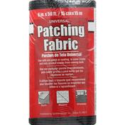 Gardner-Gibson Patching Fabric, Universal