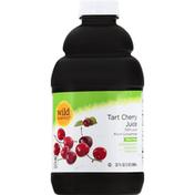 Wild Harvest 100% Juice, Tart Cherry