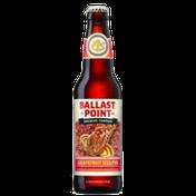 Ballast Point Brewery Grapefruit Sculpin IPA