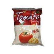 Calbee Tomato Potato Chips