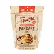 Bob's Red Mill Pancake Mix, Gluten Free