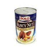 Solo Fancy Nut Cake & Pastry Filling