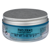 Tigi Bed Head Texture Paste Manipulator