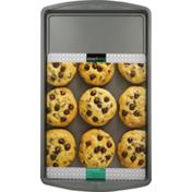 SB Cookie Sheet, Large