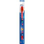 TopCare Toothbrush, Soft, Youth Size
