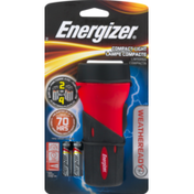 Energizer Compact-Light Weatherready