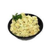 Weiland's Macaroni Salad