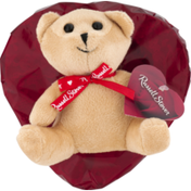 Russell Stover Fine Chocolate Assortment Valentine's