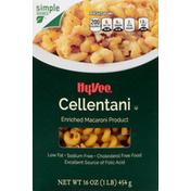 Hy-Vee Cellentani