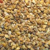 Petco Aztec Bronze Aquarium Gravel