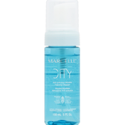 Marcelle Foaming Cleanser, Anti-Pollution Micellar
