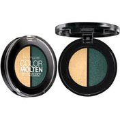 Eye Studio™ Teal Twist Color Molten Cream Eyeshadow