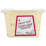 Ahold Potato Salad, Amish Style