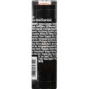 Black Radiance Foundation Stick, Bronze Glow 6819