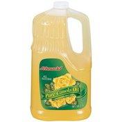 Schnucks Pure Canola Oil