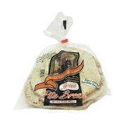 Oasis Greek Pita Bread