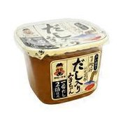 Wismettac Asian Foods Soybean Paste