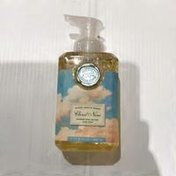Michel Design Works Cloud Nine Foaming Hand Soap