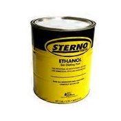 Sterno Ethanol Gel Chafing Fuel