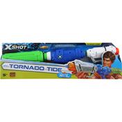 X Shot Toy, Tornado Tide