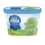 Blue Ribbon Classics Lime Fat Free Sherbet