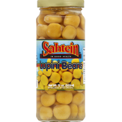 Sahtein Lupini Beans