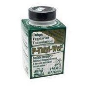 NuTru P-Tidyl-Wei 1150 mg v-caps