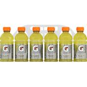 Gatorade Thirst Quencher, 02 Perform, Lemon-Lime