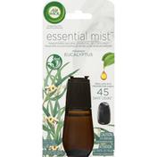 Air Wick Fragrance Mist, Eucalyptus
