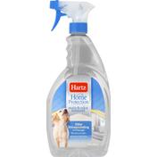 Hartz Stain & Odor Remover
