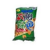 Sun Cumin Rice Chips